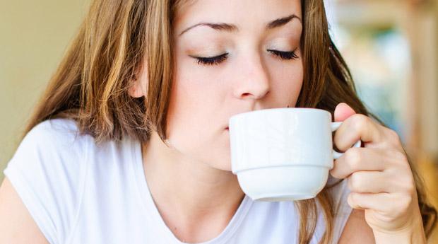 Ученые поведали о выгоде кофе