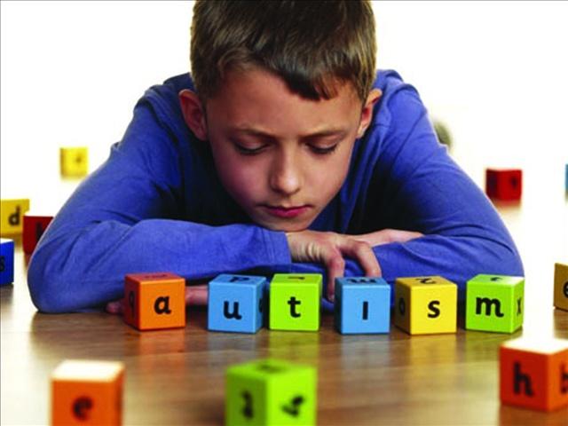 Ученые заявили, что стресс - причина аутизма у детей