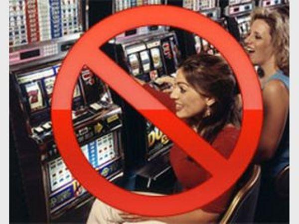 internet-kazino-zapretili