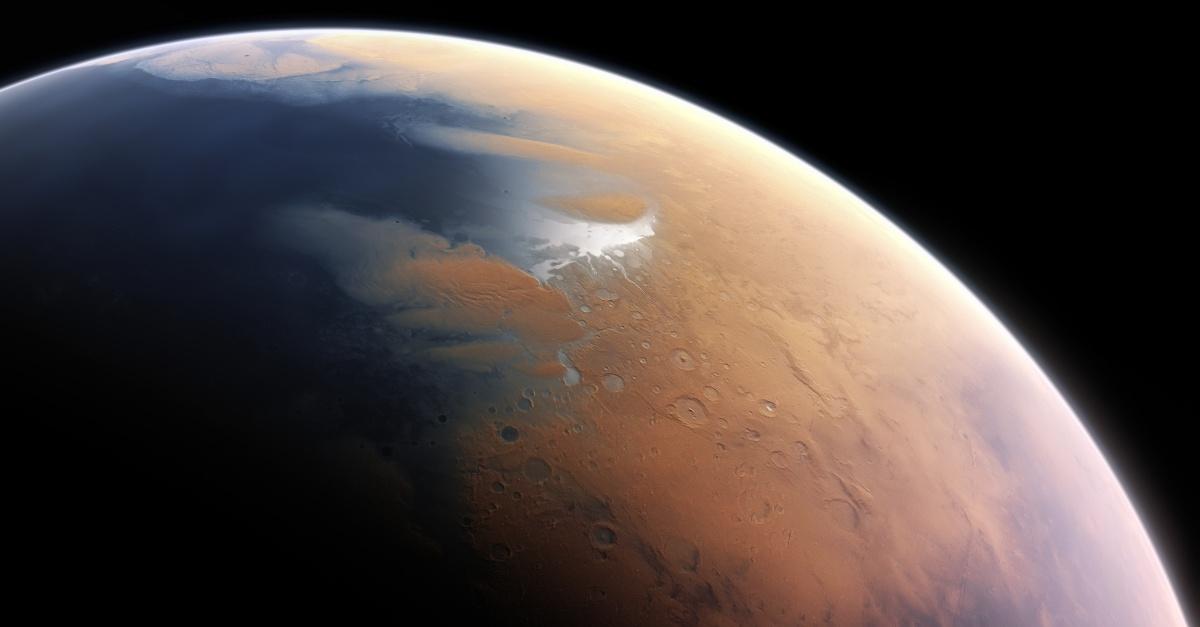 Ученые подтвердили факт открытия ближайшей кЗемле экзопланеты