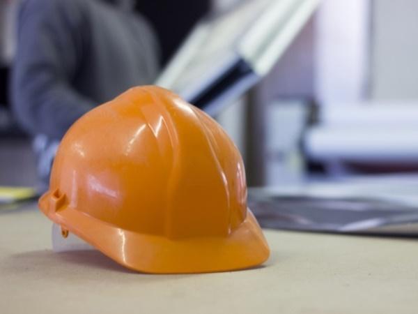 Следователи устанавливают обстоятельства смерти иностранного рабочего настройке вПодмосковье