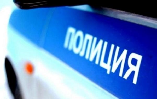 Мертвый мужчина всалоне «Тойоты» найден наМалой Балканской вПетербурге