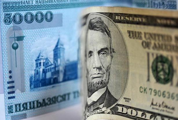 ВМинске средняя заработная плата  превысила 10,5 млн  руб.