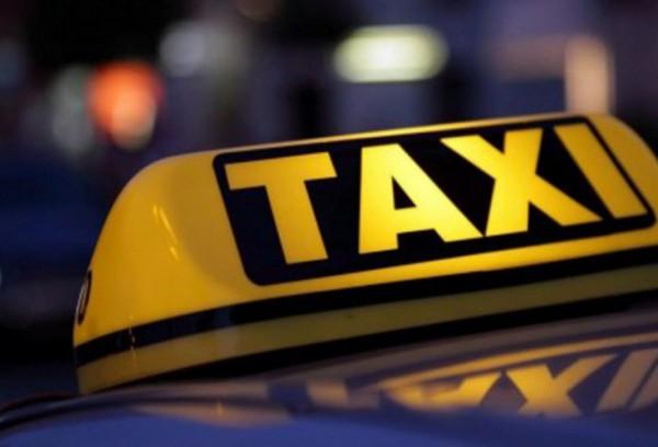 ВМинводах таксист похитил уприезжего изХанты-Мансийска 500 тыс руб.
