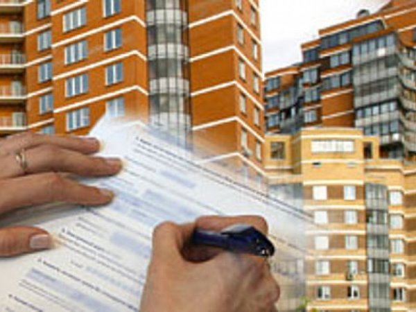 строительство домов закон