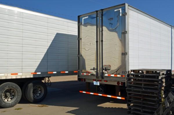 __грузовик перевозки