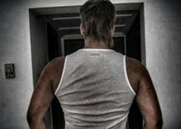 __спорт спина мышцы