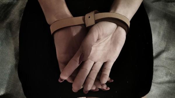 __насилие изнасилование