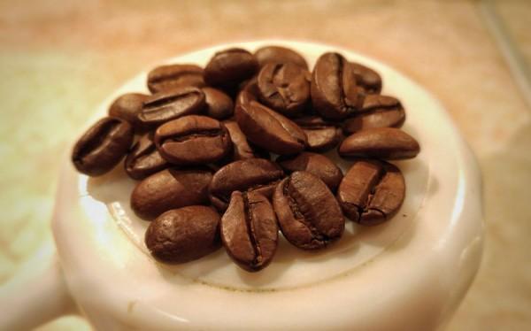__кофе зерна