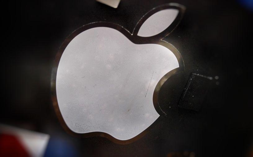 Пользователям iPhone разрешили судиться сApple из-за монополизации приложений вApp Store
