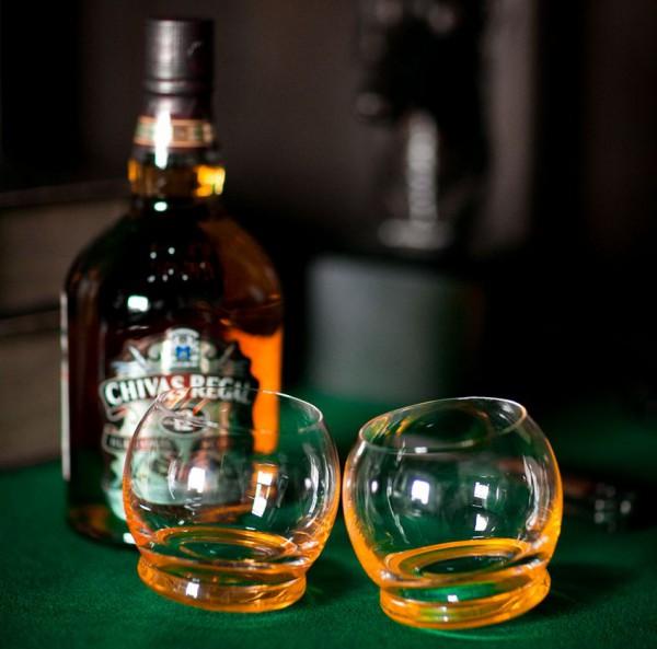 __алкоголь виски