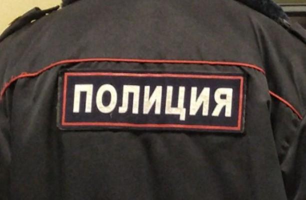 Полкилограмма героина отыскали урецидивиста вДолгопрудном