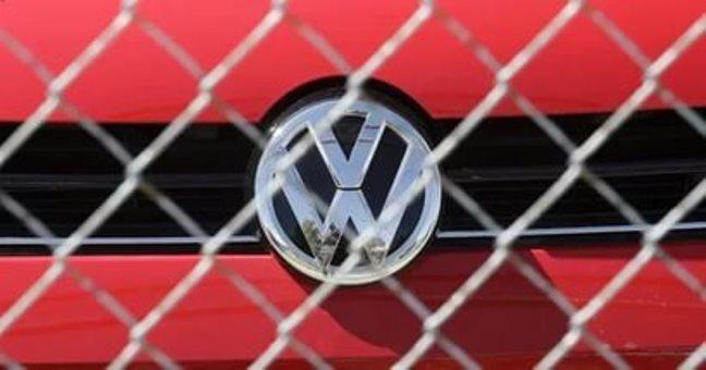 Фольксваген иJac Motor совместно начнут создавать электромобили