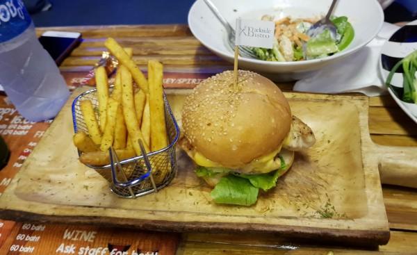 __ еда, вкус, вкусно, бургер, картошка
