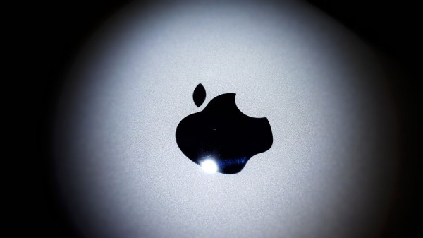 __ apple, iphone, ipad