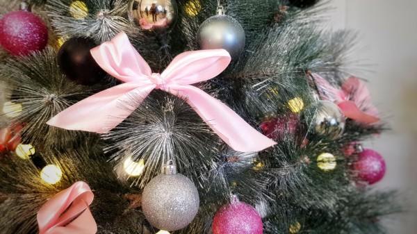 __ елка, игрушки, Новый год