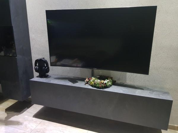 __телевизор