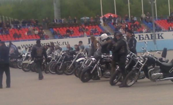 __ мотоцикл, байк