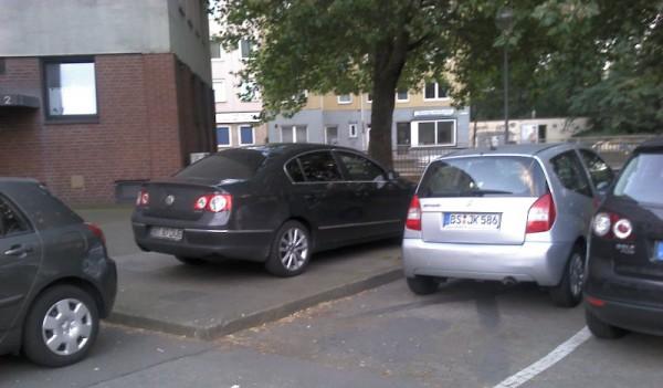 __ машина, автомобиль, парковка, стоянка