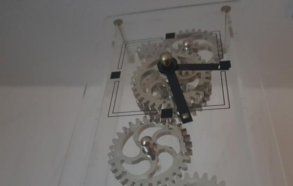 __ часы