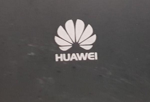 __ Huawei