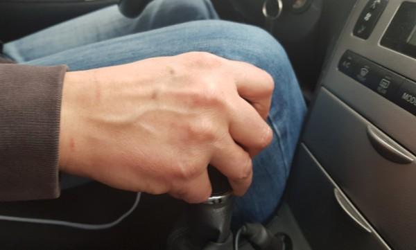 __ КПП, коробка передач, рука,  автомобиль, машина