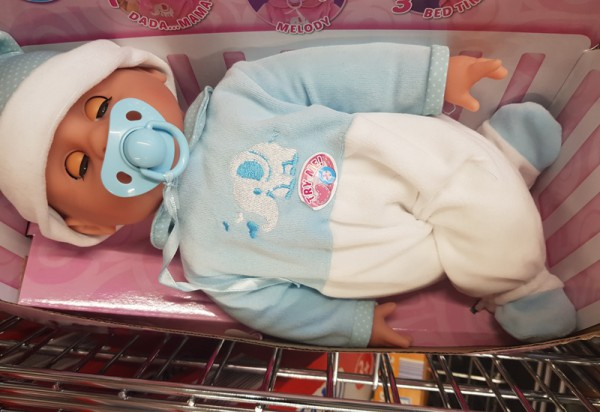 __ ребенок, младенец, новорожденный