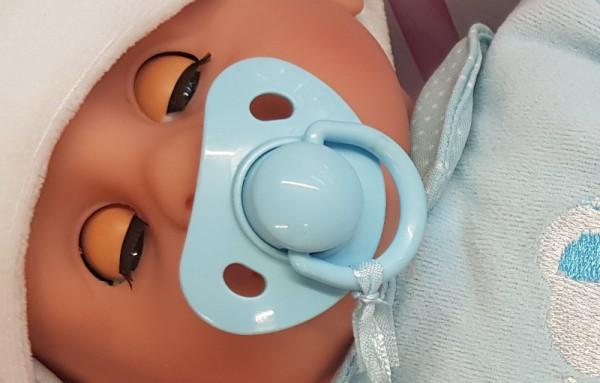 __ ребенок, младенец, новорожденный, соска, пустышка