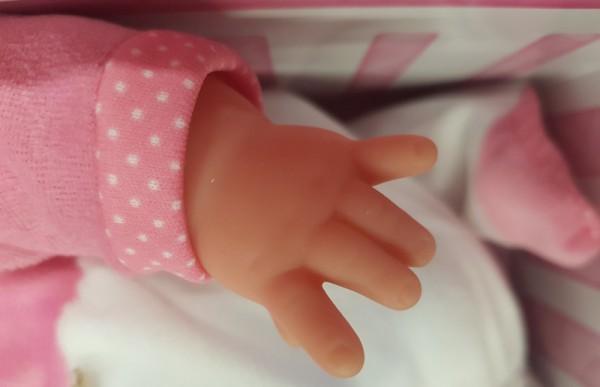 __ ребенок, младенец, новорожденный, рука