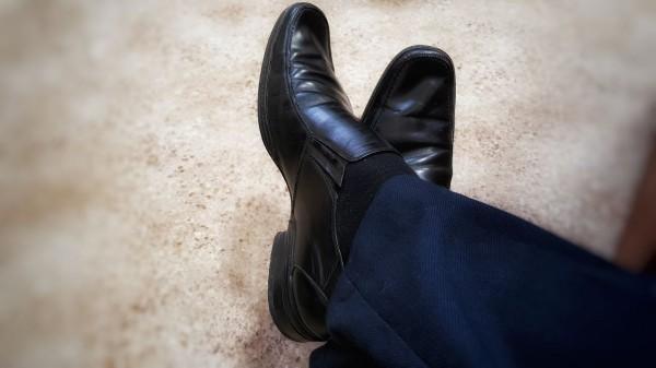 __ ноги, туфли
