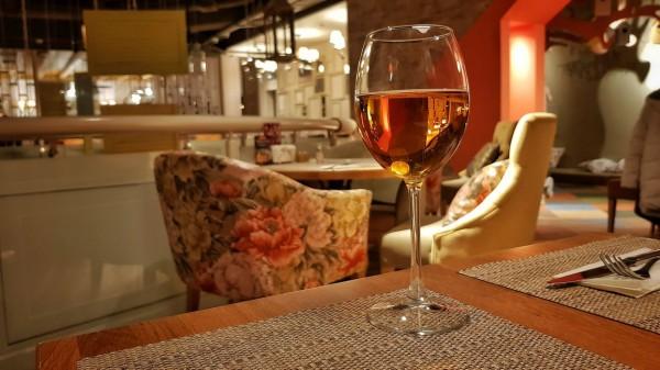 __алкоголь вино пиво кафе