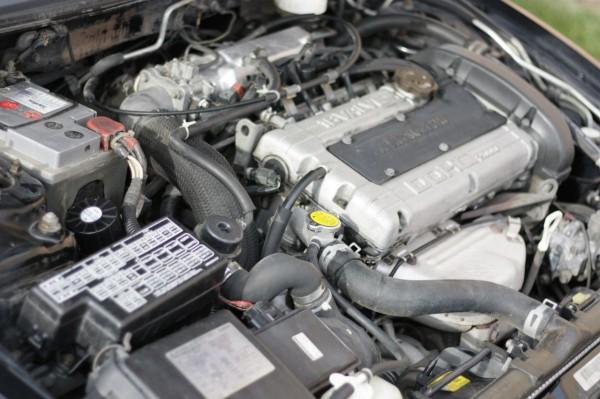 __ мотор, двигатель