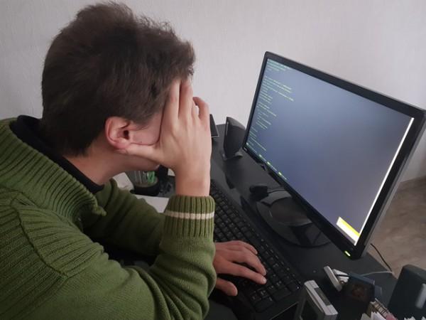 __компьютер, интернет, соцсети