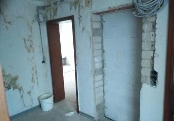 __ стройка, ремонт, квартира