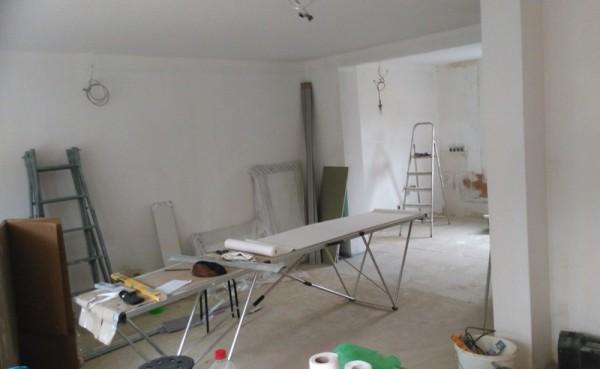 __ комната, квартира, ремонт, обои
