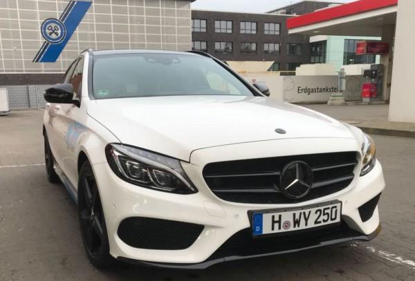 __ машина, автомобиль, Mercedes