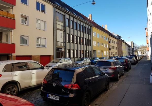 __ машины, автомобили, улица, дома