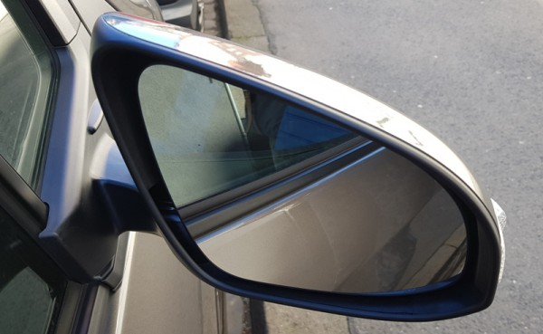 __ автомобиль, машина, зеркало