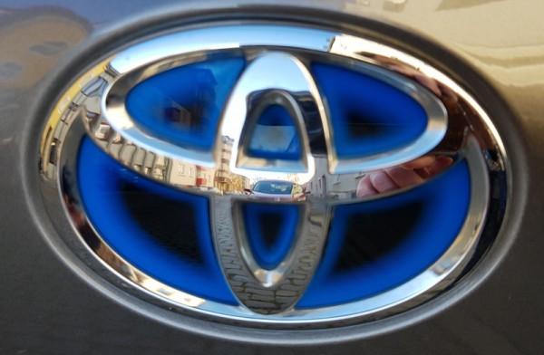 __ гибрид, Hybrid, машина, автомобиль, Toyota, Yaris