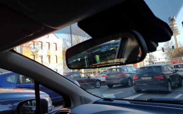 __ машина, автомобиль, зеркало