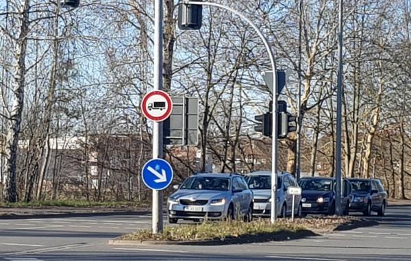 __ дорога, знак, машина, автомобиль