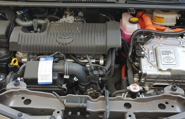 __ двигатель, мотор