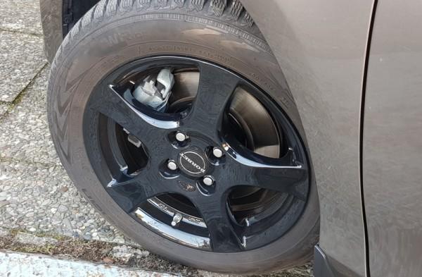 __ колесо, шина, шины, автомобиль, машина