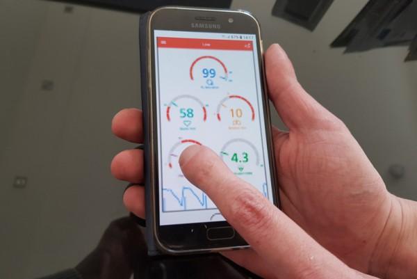 __ телефон, смартфон, гаджет, приложение, палец