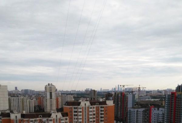 __ дома, здания, новостройка, многоэтажка, небо