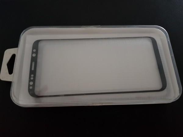 __ защитное стекло для экрана смартфона