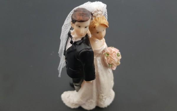 __ жених, невеста, свадьба