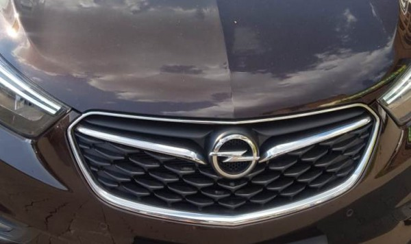 __ Opel, Опель, автомобиль, машина