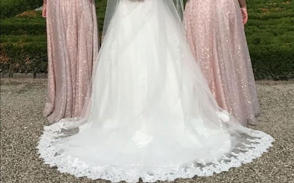 __ невеста, платье, свадьба