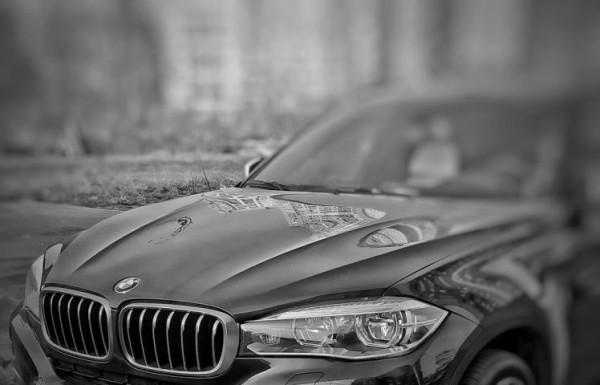 __авто, BMW